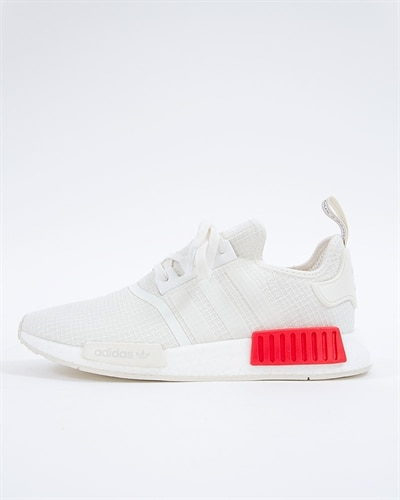 detailed look 2393e 47825 adidas Originals NMD R1