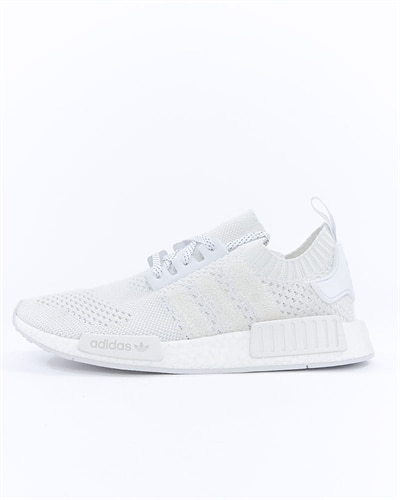 finest selection 6e4e9 d1556 adidas Originals NMD R1 PK