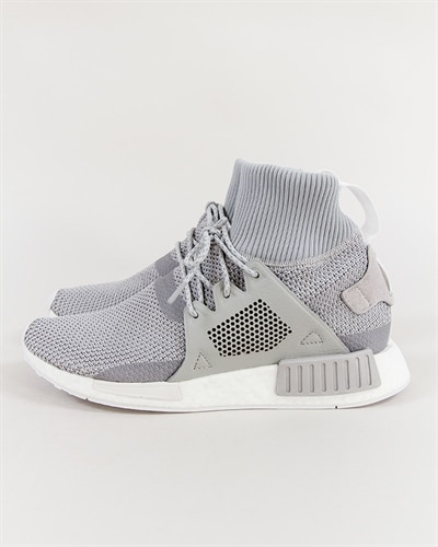 Cheap Adidas NMD XR1 Duck Camo Shoes Sale 2017