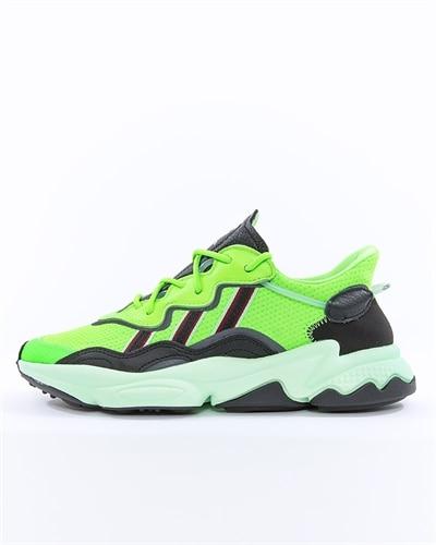 45de29f833d Herr Sneakers | Skor | - Footish.se