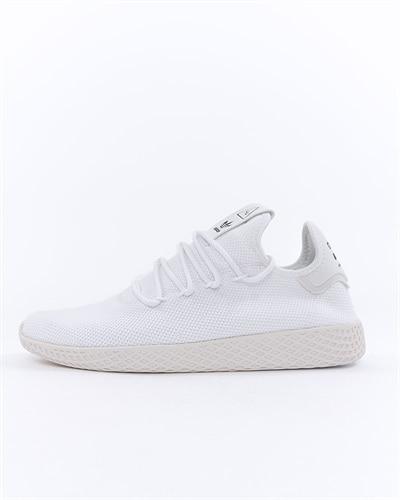 finest selection aa732 09ced adidas Originals Pharrell Williams Tennis HU (B41792)
