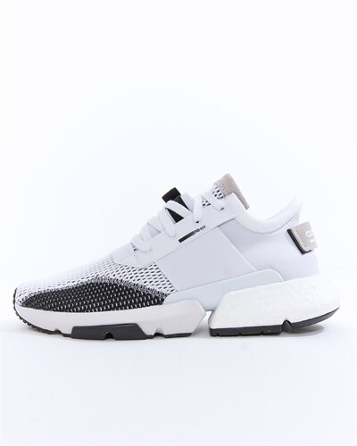 check out 41fc5 a1145 adidas Originals POD-S3.1