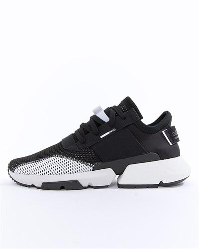 check out 65cd6 87a99 adidas Originals POD-S3.1