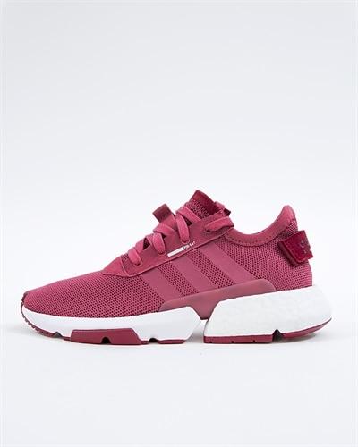 https://www.footish.se/pub_images/medium/adidas-originals-pod-s3-1-w-b37508-p21748.jpg