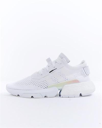 online store 6e144 26d44 adidas Originals POD-S3.1 W