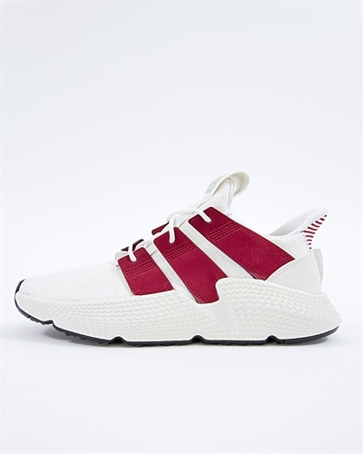 sports shoes 9ae35 3bd15 adidas Originals Prophere
