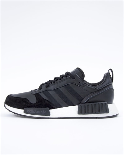 separation shoes db5b0 16f6f adidas Originals Rising Star X R1