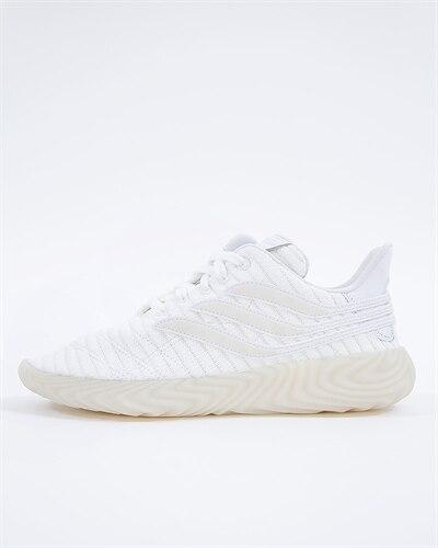 new style 9f367 f5e37 adidas Originals Sobakov
