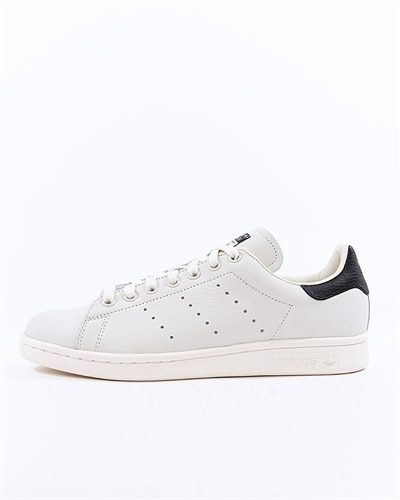 new product d0644 00488 adidas Originals Stan Smith