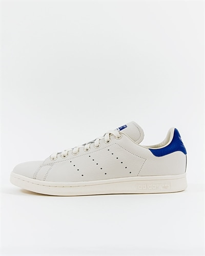 adidas Stan Smith - Footish.se dfe78898c