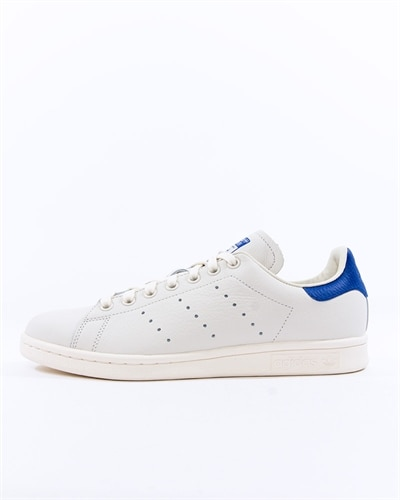 new product 231de 29c89 adidas Originals Stan Smith