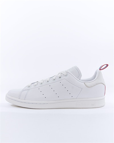 fbe4e0e273d3 adidas Stan Smith - Footish.se : If you´re into sneakers