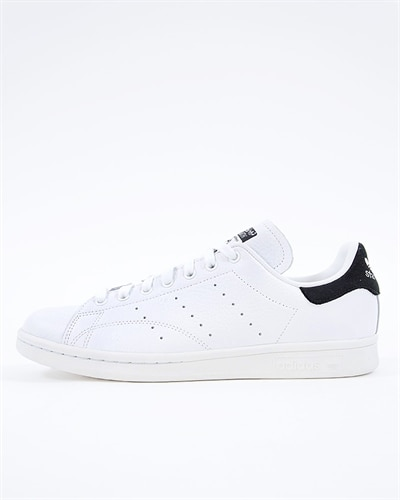 b847786d744 adidas Stan Smith - Footish.se : If you´re into sneakers