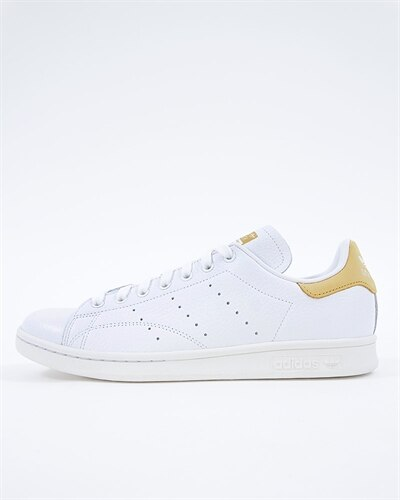 new product e5a71 114be adidas Originals Stan Smith