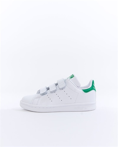 meet 07e9b 2faa4 adidas Originals Stan Smith CF C (M20607)