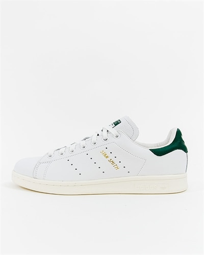 stan smith dam zebra