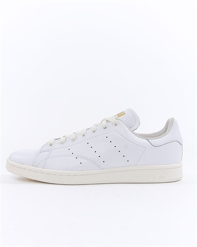 ebd5446e0c0 adidas Stan Smith - Footish.se : If you´re into sneakers