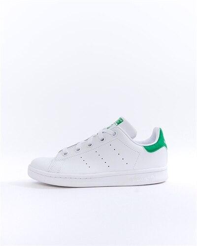 new product e1157 23b02 adidas Originals Stan Smith EL C (BA8375)