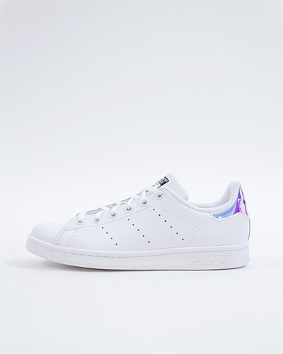 adidas Originals Stan Smith J (AQ6272) 0b8db47ef
