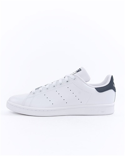 new product e416d e947b adidas Originals Stan Smith