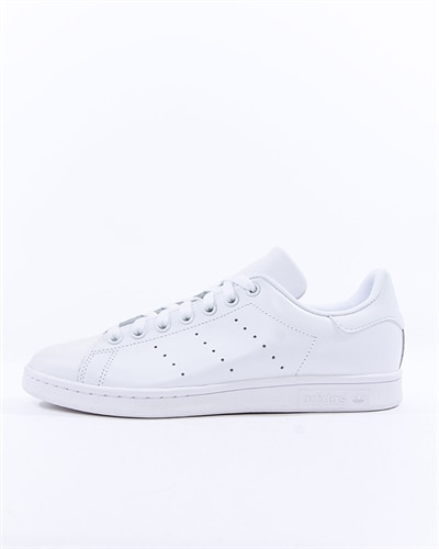 new product a17e8 f6499 adidas Originals Stan Smith