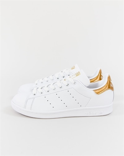 2d13b98a55a9 ... germany adidas originals stan smith w da7ab b2371
