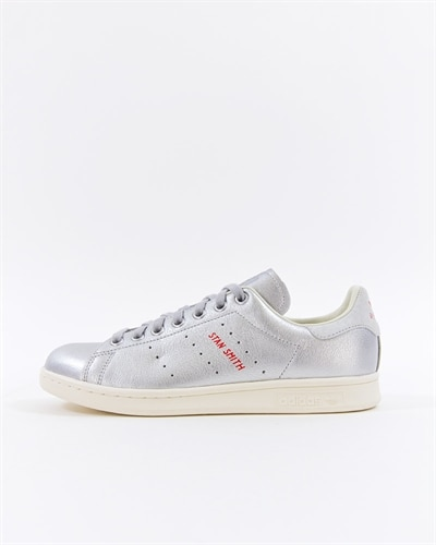 best authentic ff93d 943ae adidas Originals Stan Smith W (B41750)
