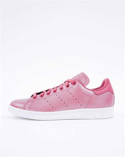 best service 7f241 02346 adidas Originals Stan Smith W (CM8603)