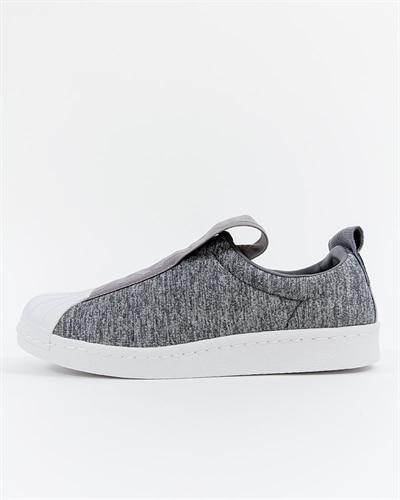 size 40 c1f29 f615f adidas Originals Superstar BW3S Slip