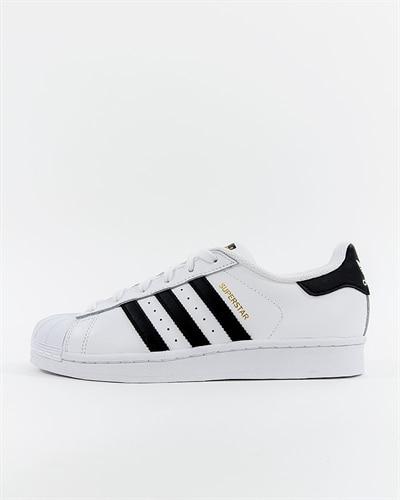 48b23c39cee adidas Superstar Sneakers | Skor | - Footish.se