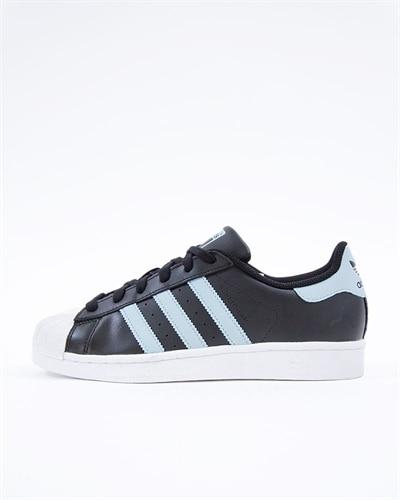 adidas Superstar Sneakers  5f1772cbb8f
