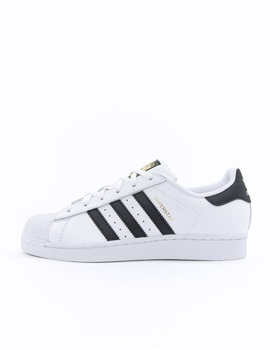 hot sale online eb171 67c52 adidas Originals Superstar J
