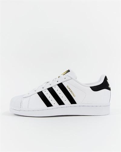 sneakers adidas dam