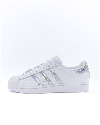 hot sale online 2ddb1 b78d7 adidas Originals Superstar J