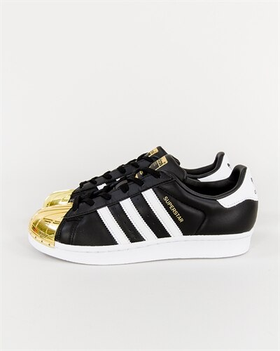 save off 7b482 efd2c adidas-originals-superstar-metal-toe-bb5115-1