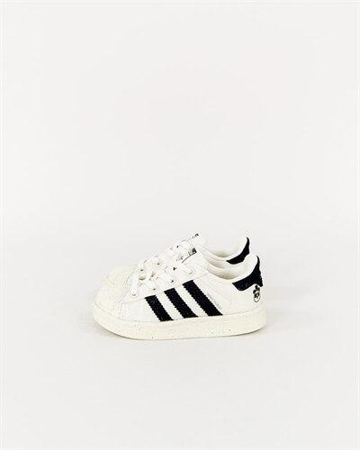 adidas Sneakers Footish.se