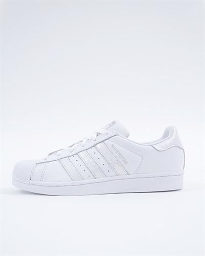 buy popular a68ce 91ba8 adidas Originals Superstar W