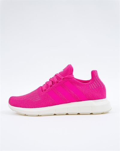 sale retailer 6a501 cb438 adidas Originals Swift Run W (D96646)