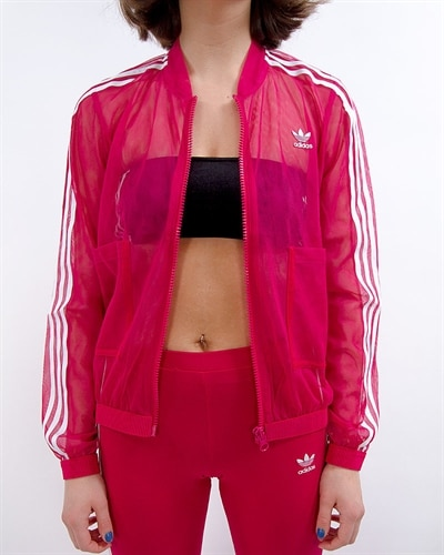 adidas Originals Kläder - Footish.se df592e16a83c6