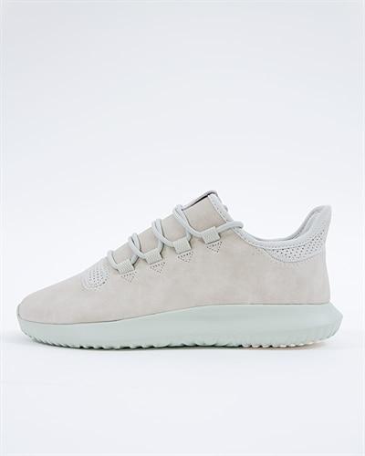 hot sale online ace7d e0b17 adidas Originals Tubular Shadow