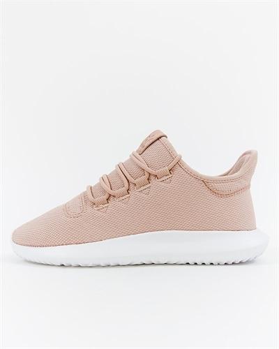 sneakers dam adidas