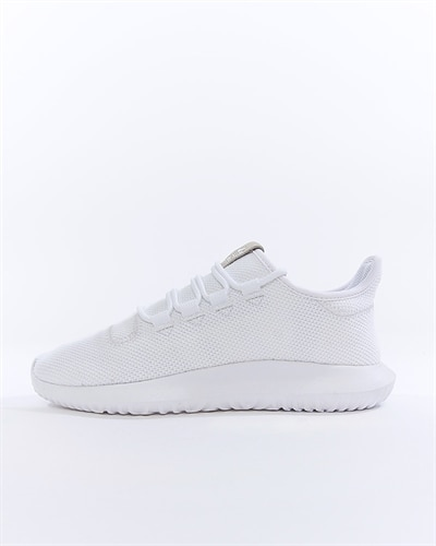 wholesale dealer 7cf3b df23d adidas Originals Tubular Shadow J (CP9467)