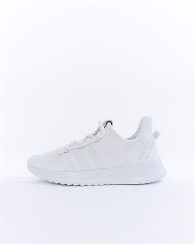 pretty nice c93b8 b9b17 adidas Originals U Path Run C (G28115)