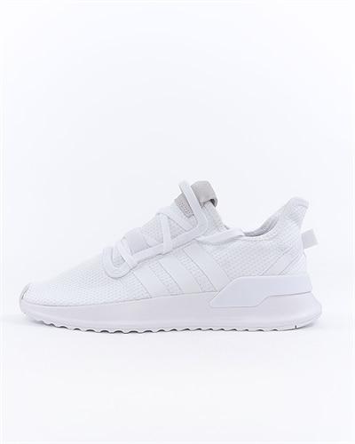 buy online 08796 1a704 adidas Originals U Path Run J (G28109)
