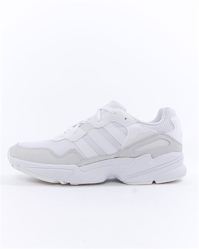 super popular 7bad3 bef21 adidas Originals Yung-96