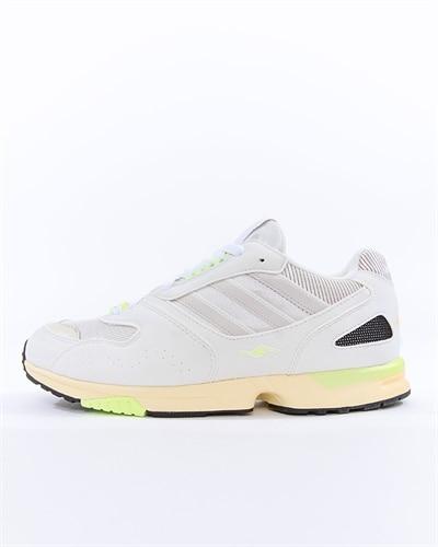 efeff3f874e adidas Sneakers   Skor - Footish.se