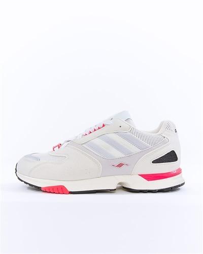 111833c4df3 adidas Dam | Sneakers | Skor - Footish.se