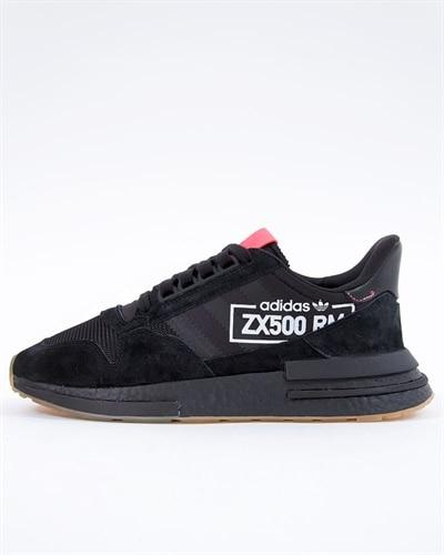 new product 76eb9 57b46 adidas Originals ZX 500 RM (BB7443)