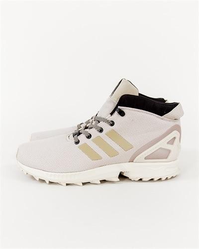 Adidas ZX Flux billigt