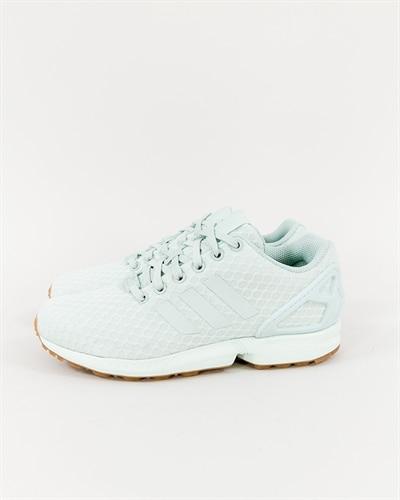 sports shoes e7f2a 1b163 adidas Originals ZX Flux